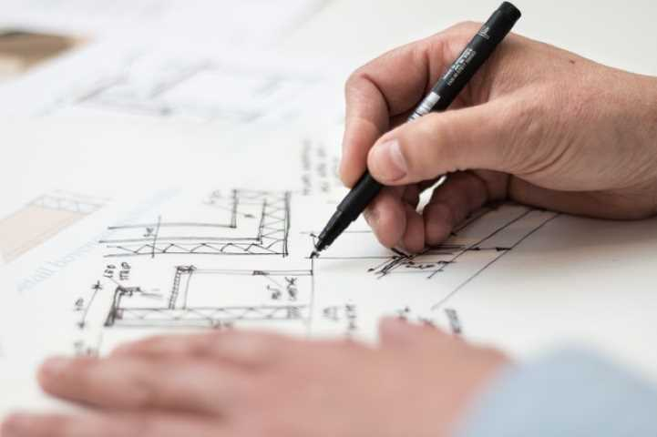 Bauträger Ferienimmobilien