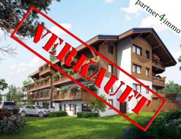 TOP Ferienpenthousewohnung unmittelbar am Skilift 135m², 6263 Fügen, Ferienwohnung