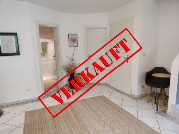 VERKAUFT Gediegenes Einfamilienhaus mit 7 Zimmern in Kramsach, 6233 Kramsach, Einfamilienhaus