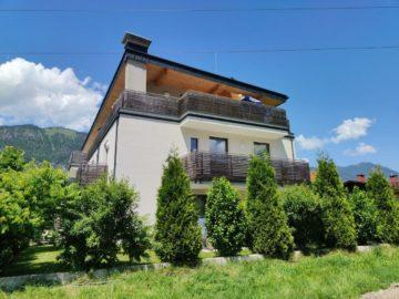 Wohnen im Grünen in Radfeld, 6241 Radfeld, Wohnung
