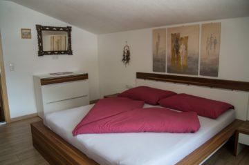 Penthousewohnung mit atemberaubendem Bergpanorama, 6290 Mayrhofen, Penthousewohnung
