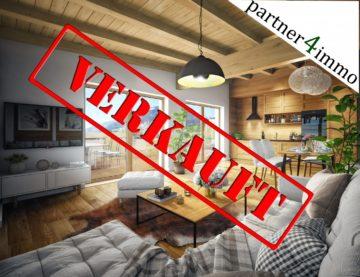 RESERVIERT Exclusives Penthouse-Ferienappartement mit Bergblick in Top Lage in Fügen, 6263 Fügen, Penthousewohnung