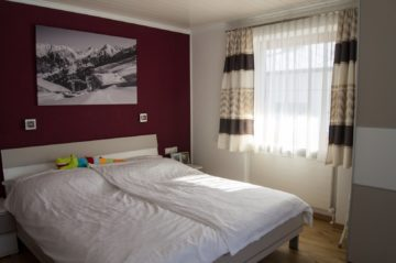 Gemütliche 2 Zi WHG Nähe Skilift, 6290 Mayrhofen, Wohnung