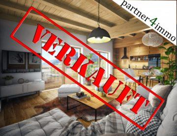 Exclusives Penthouse-Ferienappartement mit Bergblick in Top Lage in Fügen, 6263 Fügen, Penthousewohnung