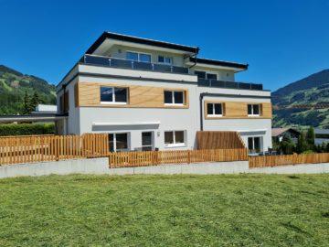 Top Renditeobjekt in absoluter Bestlage am Lift im voderen Zillertal, 6263 Fügen, Doppelhaushälfte