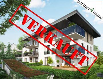 Ferienwohnung Neubau 3 Zi mit großem Garten unmittelbar am Skilift in Fügen, 6263 Fügen, Ferienwohnung